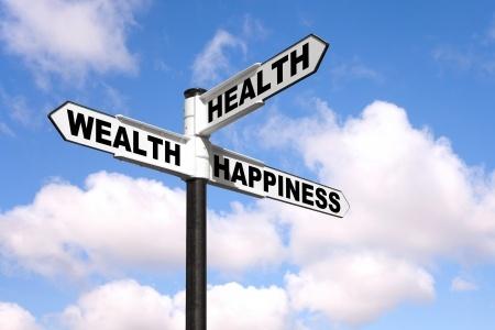 産業保健構築および支援サービスのイメージ